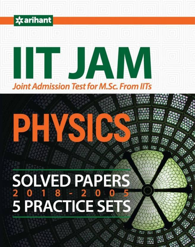 iit-jam-physics-solved-papers-and-practice-sets-original-imaf5jgy9mzcnqhy